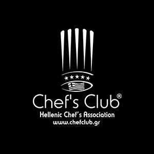 Chef's Club