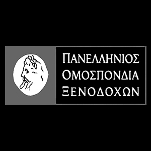 Πανελλήνιος Ομοσπονδία Ξενοδόχων