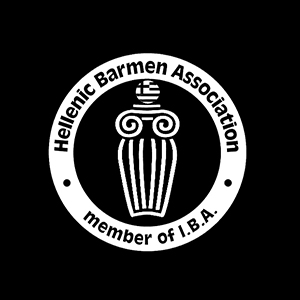 Hellenic Barmen Association