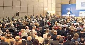 Ξανά στη HORECA η ετήσια Γενική Συνέλευση του Ξ.Ε.Ε.