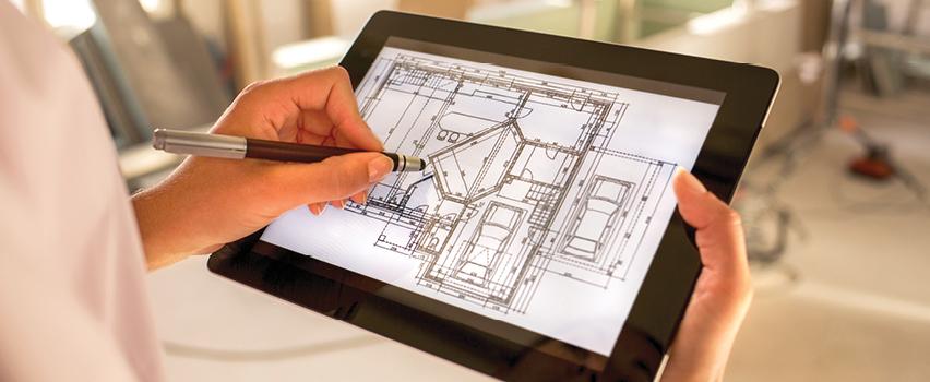 Web marketing- Digital Technologies