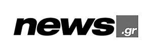 News GR