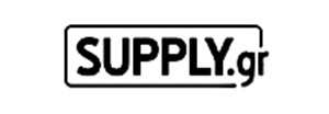 Supply GR