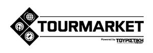 Tourmarket