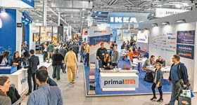 15th HORECA: The biggest trade show event in Greece