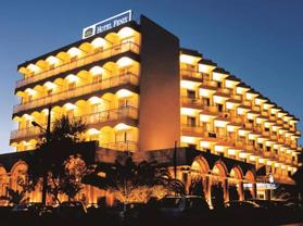 fenix- horeca partner hotel