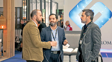 HORECA 2021: Aiming on security & commercial success for exhibitors and visitors