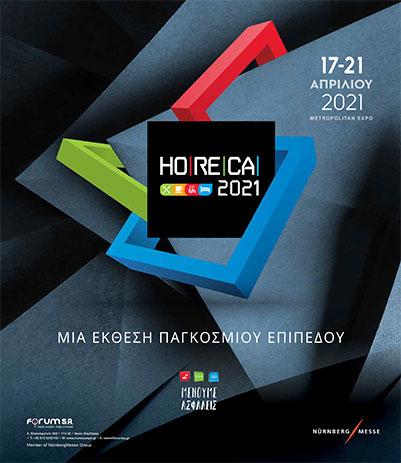 HORECA_21_WEB_TELIKO_GR-1