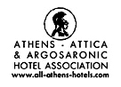 Athens - Attica & Argosaronic Hotel Association