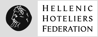 Hellenic Hoteliers Federation
